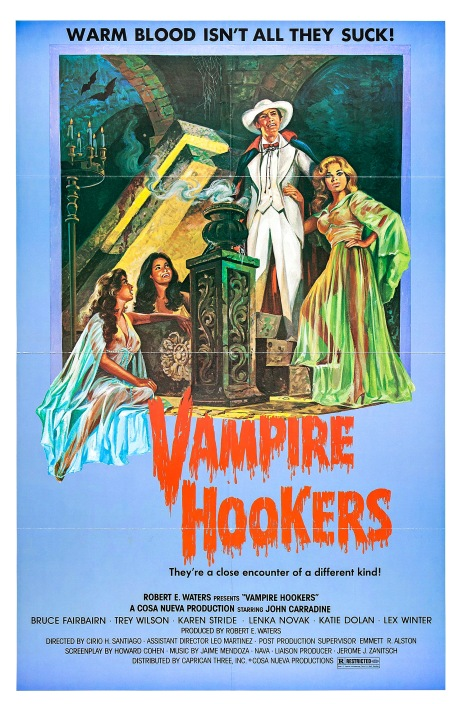 vampire_hookers_poster_01