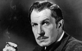vincent-price-glossy