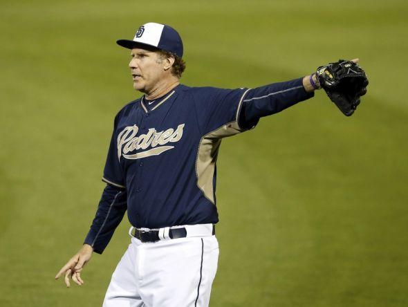 will-ferrell-baseball