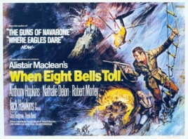 8-bells-half-sheet