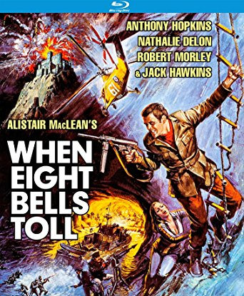 8-bells-toll-blu-ray