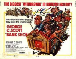 bank-shot-half-sheet