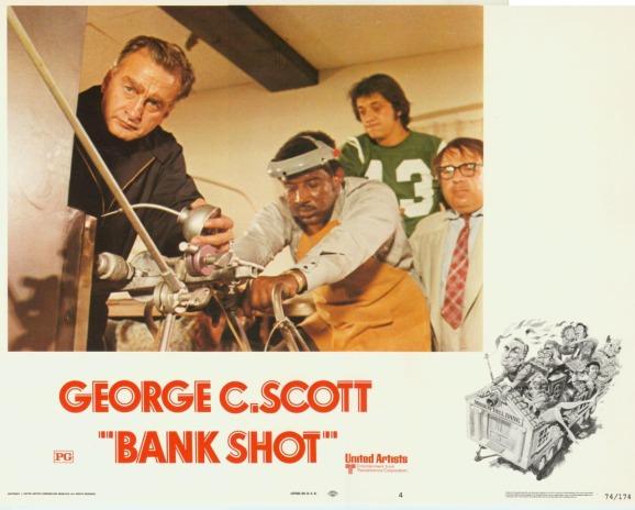 bank-shot-lobby