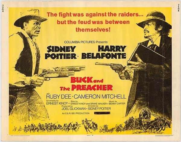 buck-and-preacher