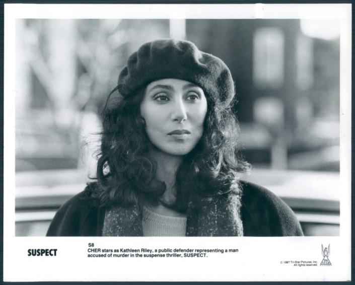 cher-in-suspect-1987