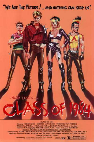 class-of-1984