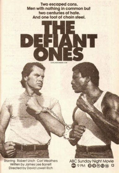 defiant-ones-86-tv
