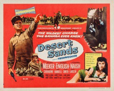 desert-sands-half-sheet