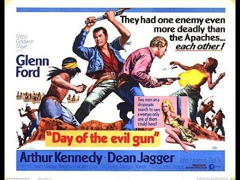 evil-gun-half-sheet
