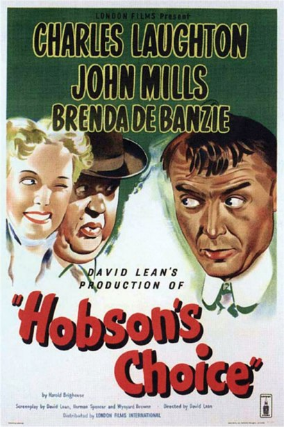 hobson-poster