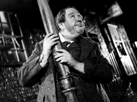 hobson-s-choice-charles-laughton-1954