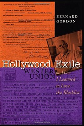 hollywood-exile