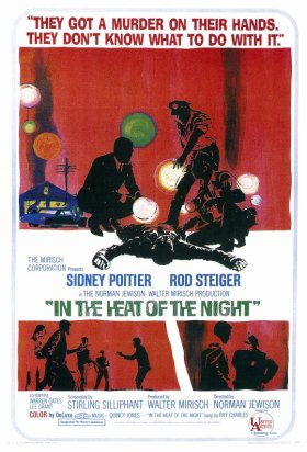 in-the-heat-of-the-night-movie-poster-1967