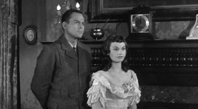john-agar-gloria-stuart-daughter-of-dr-jekyll-1957