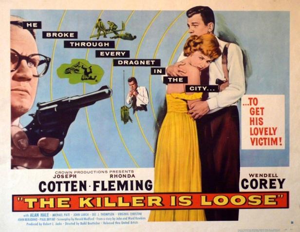 killer_is_loose-hs