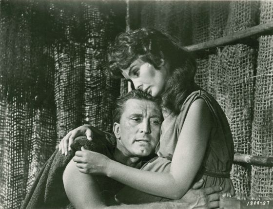 kirk-and-jean