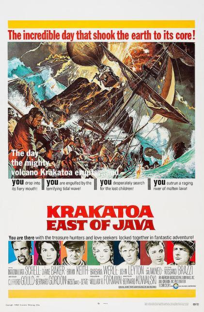 krakatoa-poster