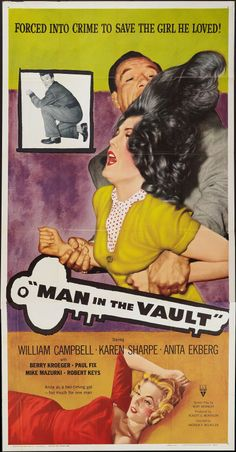 man-in-vault-insert
