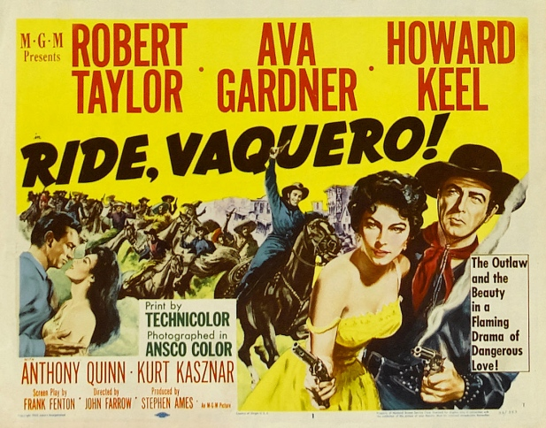 ride-vaquero-half-sheet