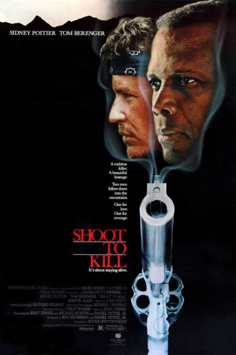 shoot-to-kill-poster