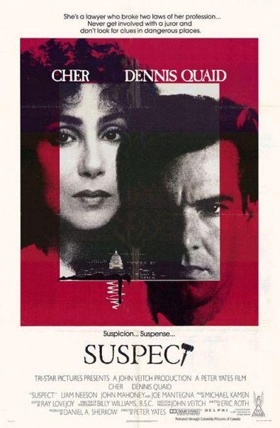 suspect-poster