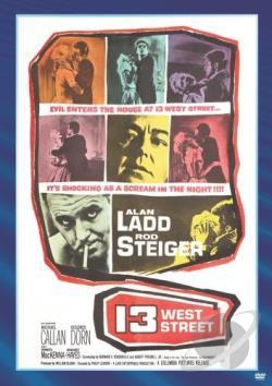 13-west-dvd