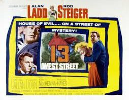 13-west-half-sheet