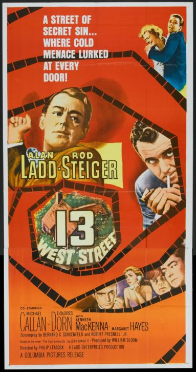13-west-street-poster