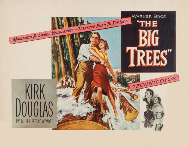 big-trees-half-sheet