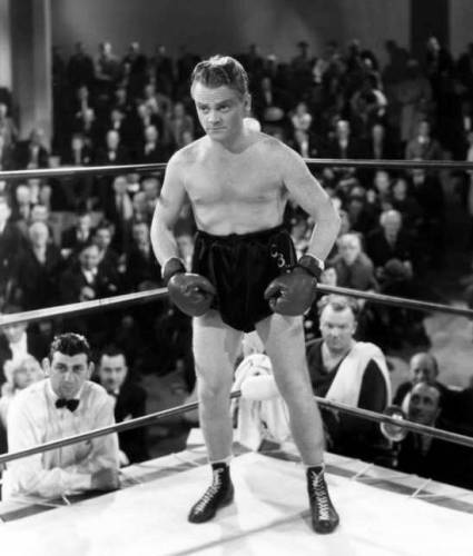 cagney-boxing