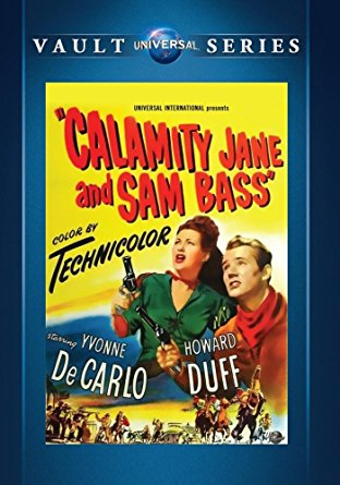 calamity-and-bass-dvd