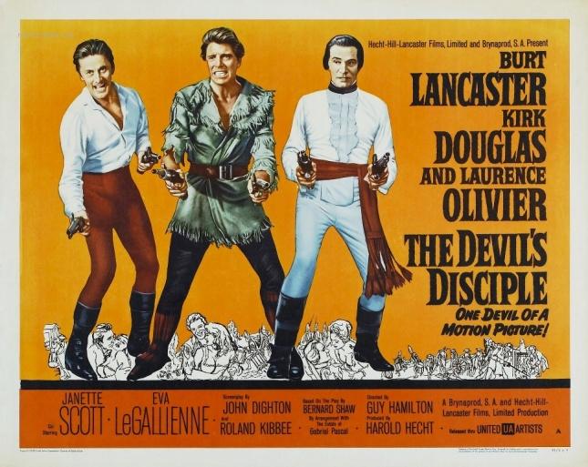 devils-disciple-half-sheet