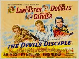 devils-disciple-half2