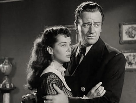 gail_russell-john_wayne_in_wake_of_the_red_witch_trailer