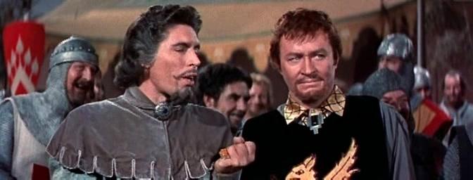 king-richard-pate-and-douglas