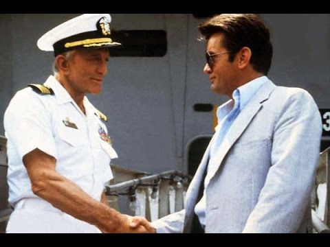 kirk-and-martin-sheen
