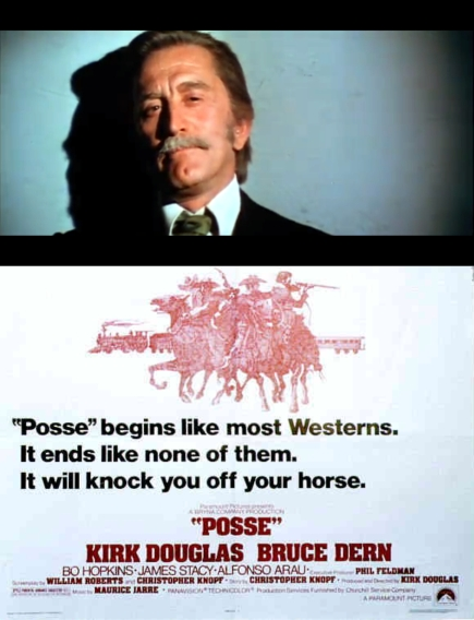 posse-one-sheet