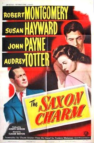 saxon-charm-one-sheet