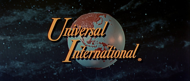 universal-international-logo
