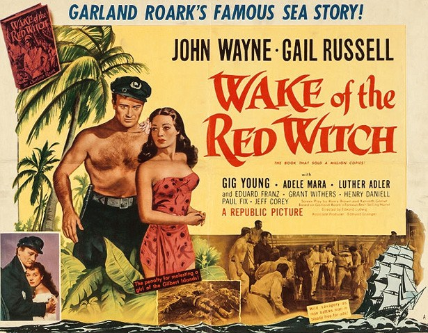 wake-of-the-red-witch