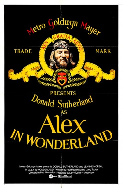 alex_in_wonderland