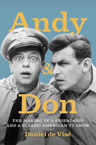 andy-and-don-book