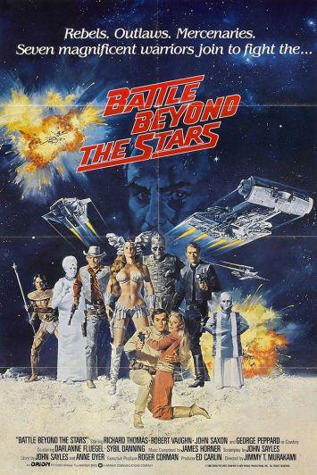 battle-beyond-poster