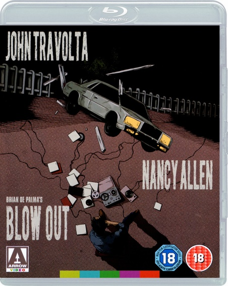 blow-out-bluray