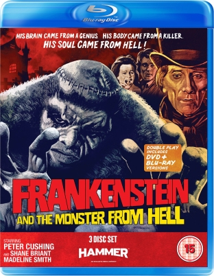 blu-ray-monster-from-hell