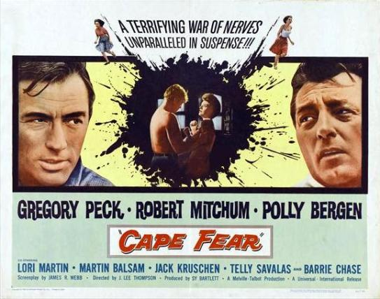 cape-fear-half-sheet