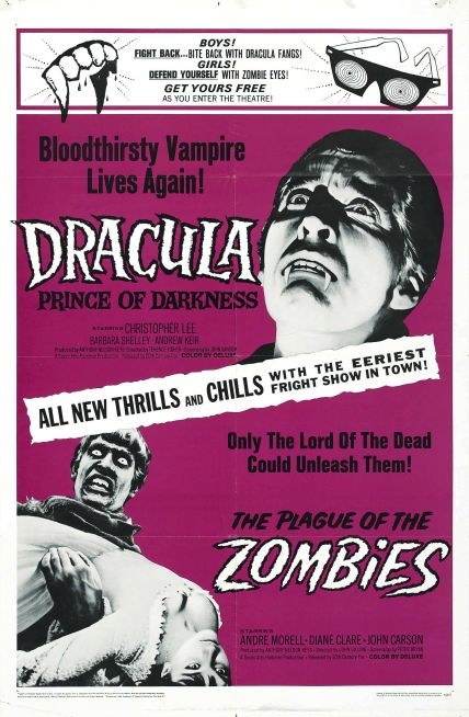 dracula-zombies-one-sheet