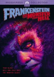 dvd-of-monster-from-hell