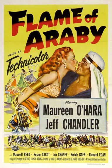 flame-of-araby-one-sheet