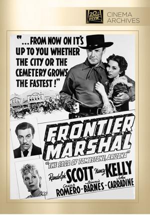 frontier-marshall-dvd
